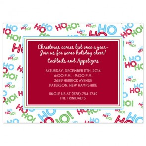 holiday-party-invitation-santa-theme