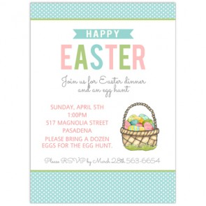 easter-basket-photo-invitation