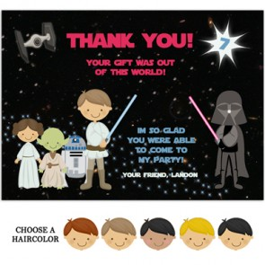 star-wars-inspired-thank-you-card