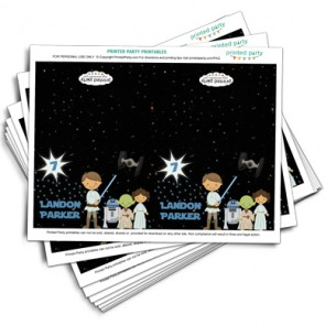 printable-star-wars-inspired-thank-you