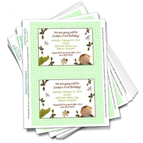 printable-jungle-safari-invitations