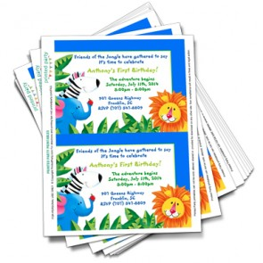 printable-jungle-zoo-invitations