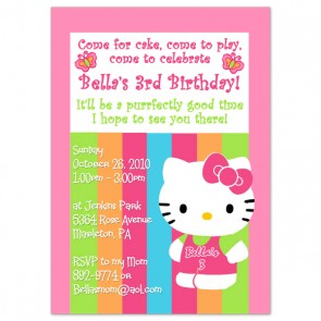 hello-kitty-invitation