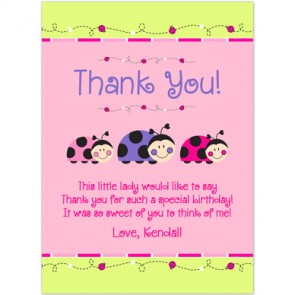 ladybug-thank-you-cards