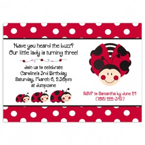 ladybug-birthday-invitations