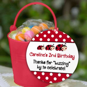 ladybug-birthday-favor-tags