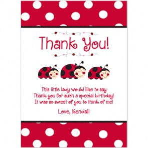 ladybug-thank-you-card