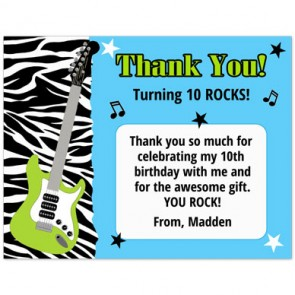 rock-star-thank-you-card