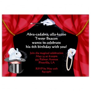 magic-birthday-party-invitations