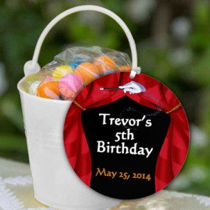 magic-birthday-party-favor-tags