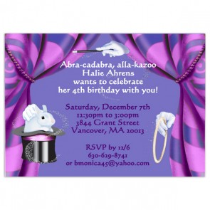 magic-party-invitations