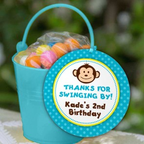 monkey-birthday-favor-tags