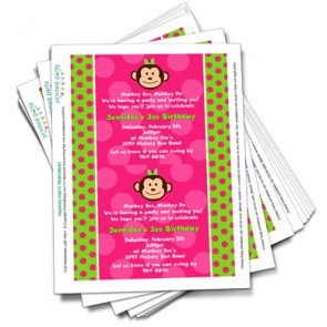 printable-monkey-invitation