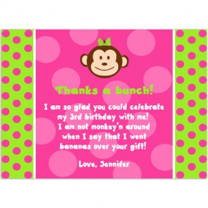 monkey-thank-you-cards