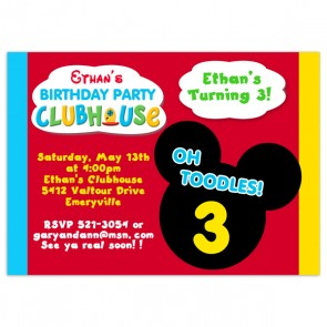 mickey-mouse-invitations