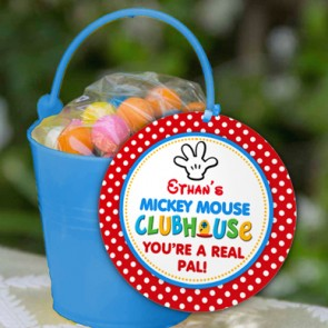 mickey-mouse-favor-tags