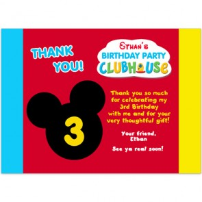 mickey-mouse-thank-you-cards
