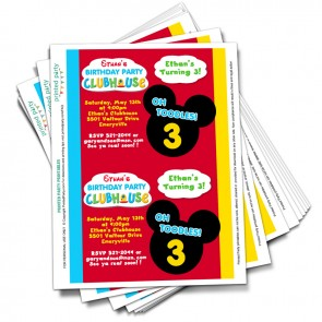 printable-mickey-mouse-invitations