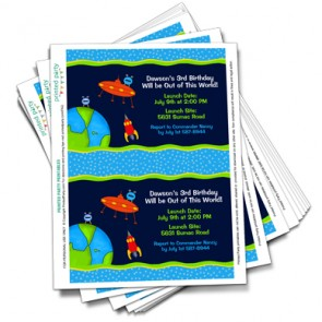 printable-outer-space-invitations