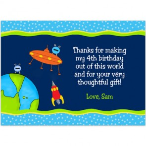 outer-space-thank-you-cards