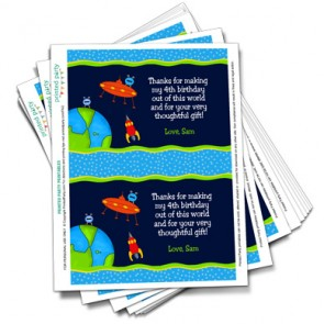 printable-outer-space-thank-you
