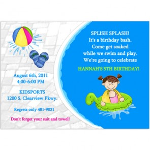 Pool-Party-Birthday-Invitations