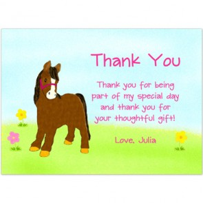 horse-hank-you-cards
