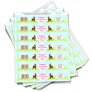 printable-horse-bottle-labels