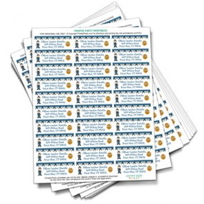 printable-police-address-labels