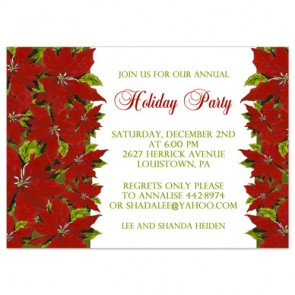 holiday-party-invitation-poinsettia