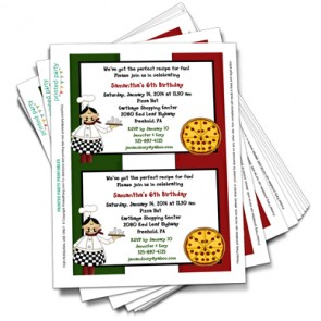 printable-pizza-party-invitations