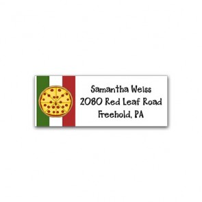 pizza-party-address-labels