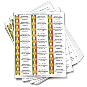 printable-pizza-party-address-labels