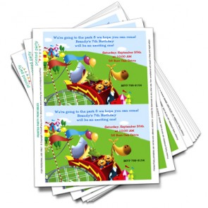printable-amusement-park--party-invitations