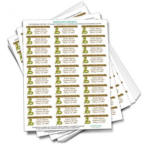 printable-reptile-address-labels