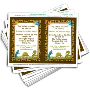 printable-reptile-party-invitations