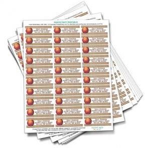 printable-basketball-address-labels