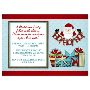 holiday-party-invitation-santa