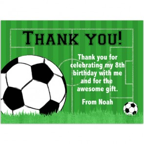 soccer-thank-you-cards