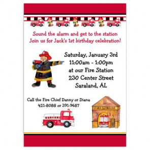 fireman-birthday-invitations