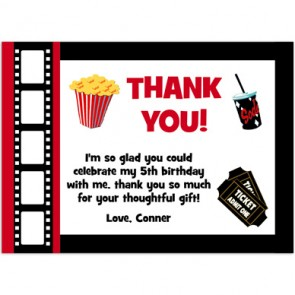 movie-party-thank-you-cards