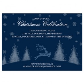 christmas-party-invitation-reindeer