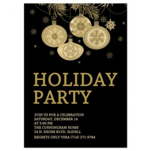 christmas-party-invitation-gold