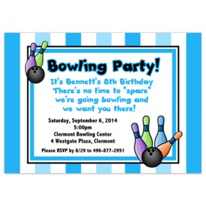bowling-party-invitations