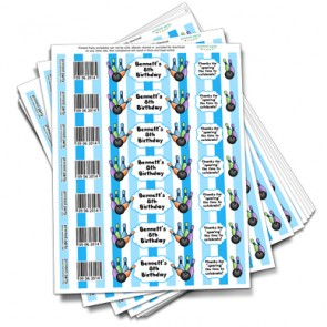 printable-bowling-party-bottle-labels