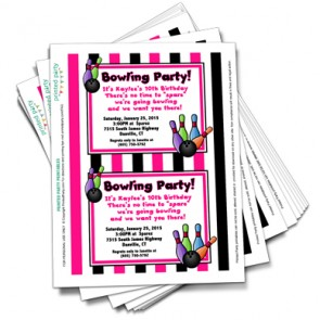 printable-bowling-birthday-party-invitations