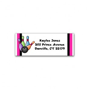 bowling-birthday-party-address-labels
