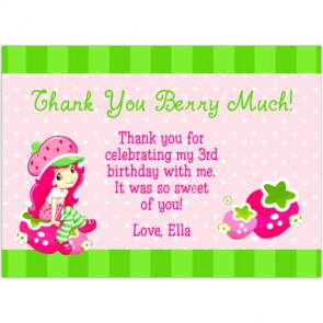 strawberry-shortcake-thank-you-card