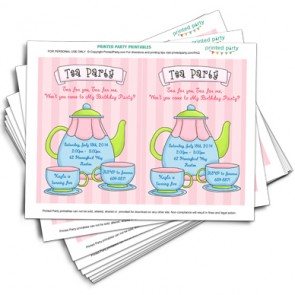 printable-tea-party-invitation