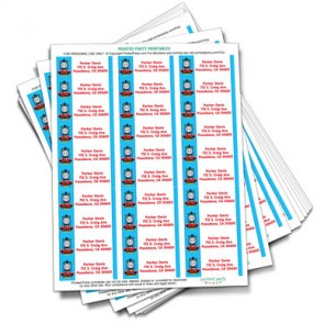 printable-thomas-the-train-address-labels